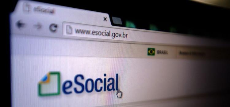 Tem inícia nova fase do eSocial para as grandes empresas