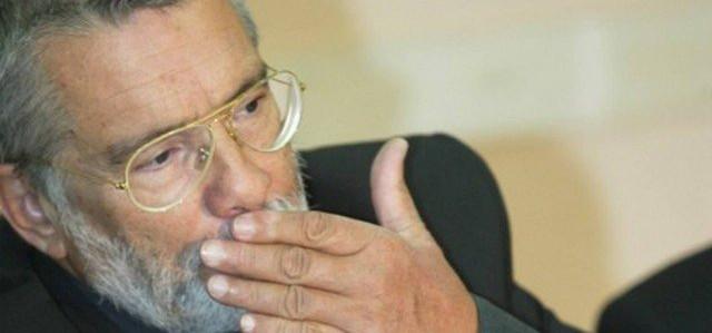 Ex-presidente do PSC é suspeito de usar Fundo Partidário para pagar prostitutas