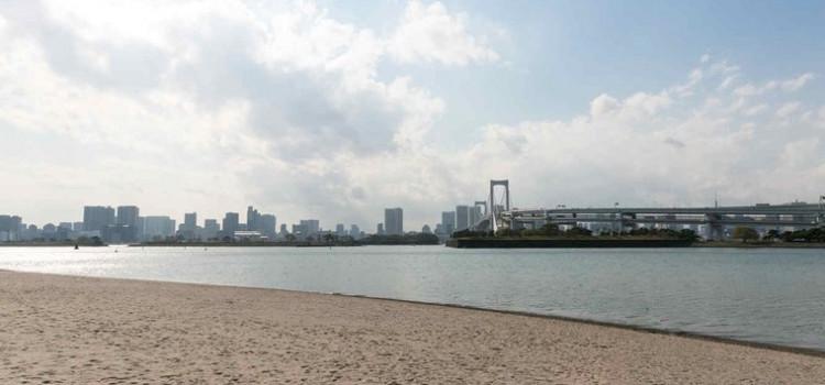 Comitê Paralímpico anuncia o programa completo de Tóquio 2020