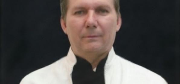 Prefeitura e Furb decretam luto oficial pela morte de Egon Schramm
