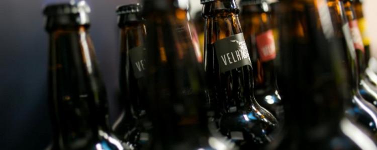 Concurso Brasileiro de Cervejas não terá inscrições prorrogadas