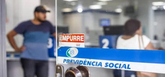 Governo encaminha projeto de lei sobre pagamento de pensões especiais