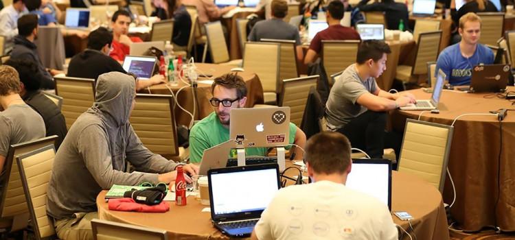 API Conta Certa vence o primeiro Hackathon