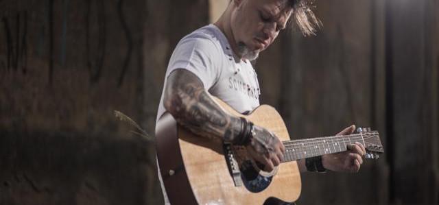 The Bon Jovi Acoustic Experience chega a Blumenau neste sábado