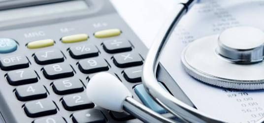 Dedução de despesas médicas do IR não vai acabar, diz secretário da Receita