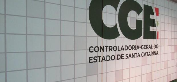SC atualiza legislação para ampliar combate à corrupção