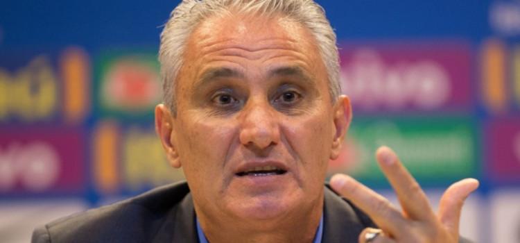 O que mudou na Seleção Brasileira de 2014 pra cá?
