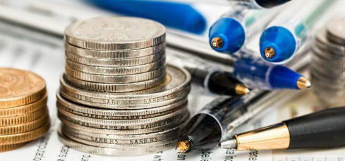 Receita edita norma relativa à regularização de débitos envolvendo IRRF