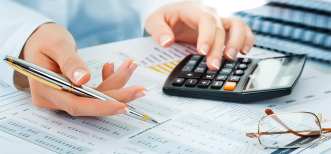 Sistema para adesão ao Programa Catarinense de Recuperação Fiscal entra no ar