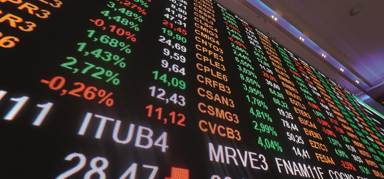 Mercado prevê inflação de 8% no fim do ano