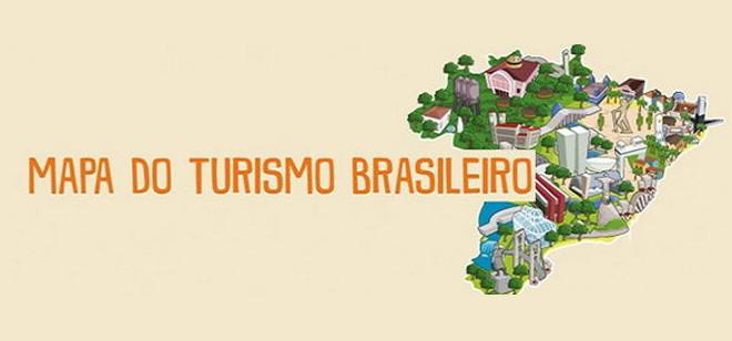 Número de municípios catarinenses cresce 36% no Mapa do Turismo Brasileiro