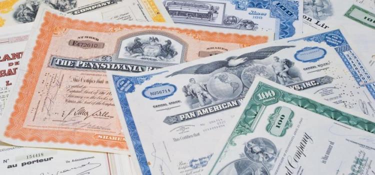 Securitização: venda de créditos pode engordar o caixa de estados e municípios