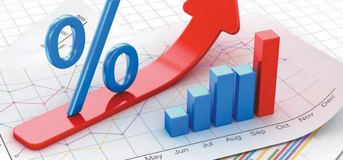 Economia brasileira cresce 0,4% no 2º trimestre e escapa da recessão
