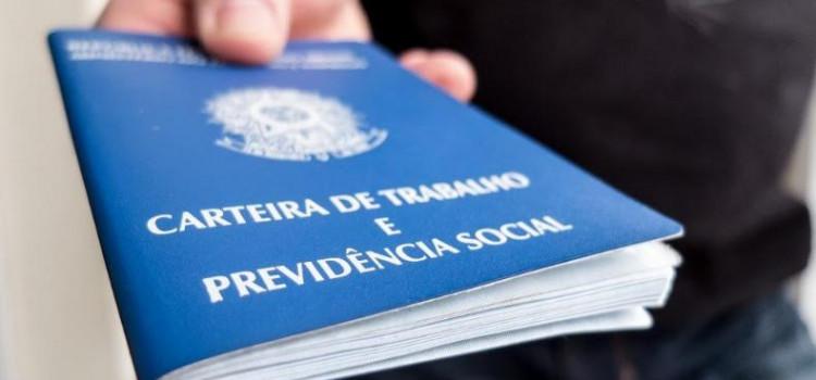 Perda de faturamento das empresas do Vale do Itajaí chega a R$ 2,97 bi