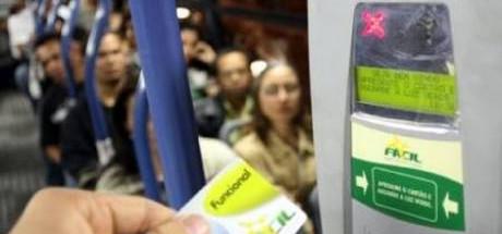 Autorizações para cartões CEI e Passe Livre têm horário de atendimento alterado