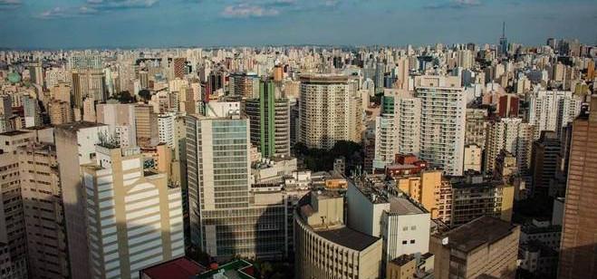 Leilões do Santander oferecem imóveis com desconto de até 62%