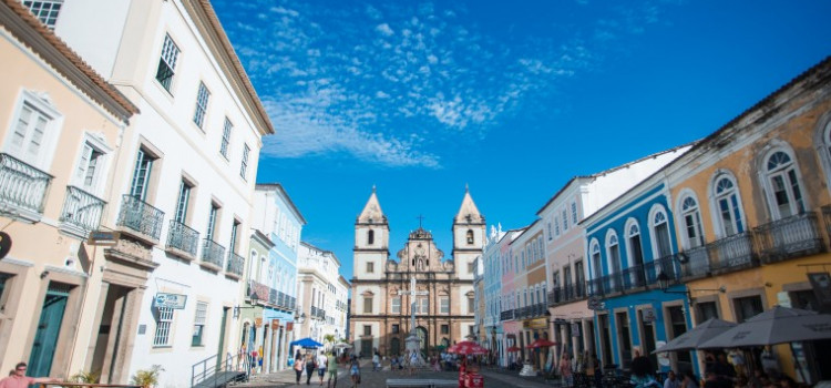 Turismo doméstico será o primeiro a se recuperar após pandemia