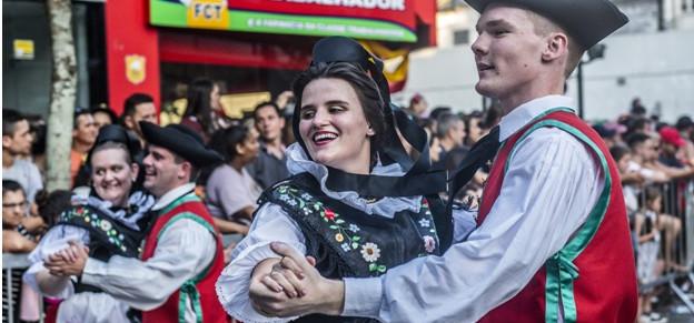 Blumenau vai inaugurar Museu da Oktoberfest em 2023