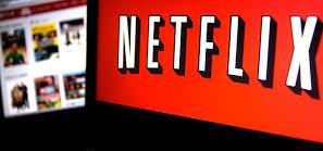Governo planeja criar imposto sobre Netflix até o meio do ano