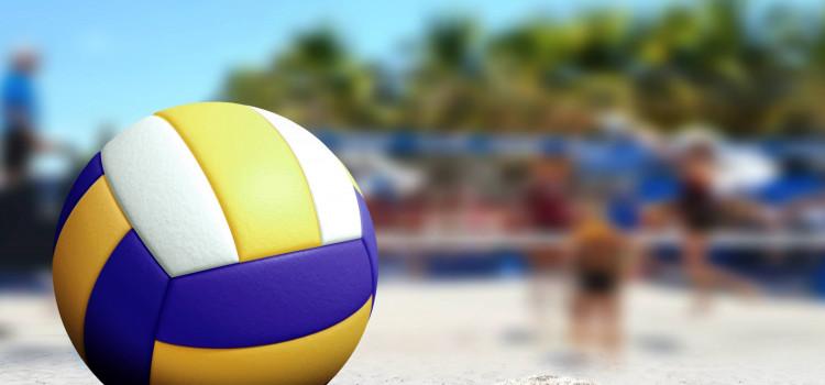 Circuito Fair Play Itapema de Vôlei de Praia acontece no sábado