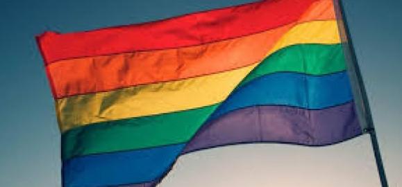 Espaço de Lazer LGBT em Blumenau é tema de dissertação