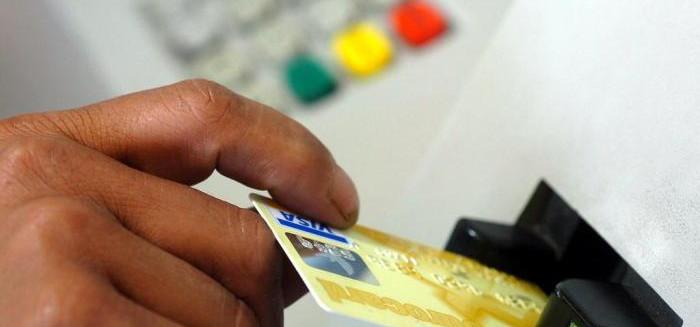 Novas taxas podem ser criadas sobre transições financeiras