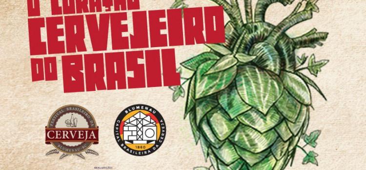 Festival Brasileiro da Cerveja 2020 já começa a ser organizado