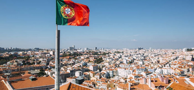 Quais os documentos para visitar Portugal como turista?