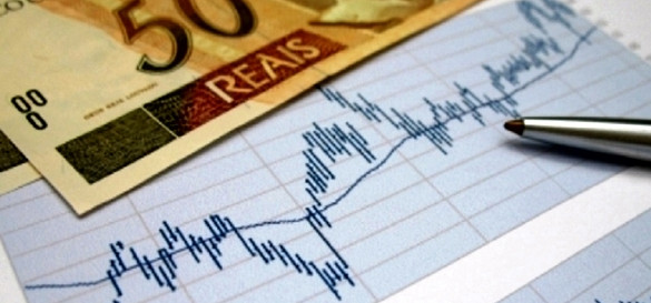 Governo eleva estimativa de inflação