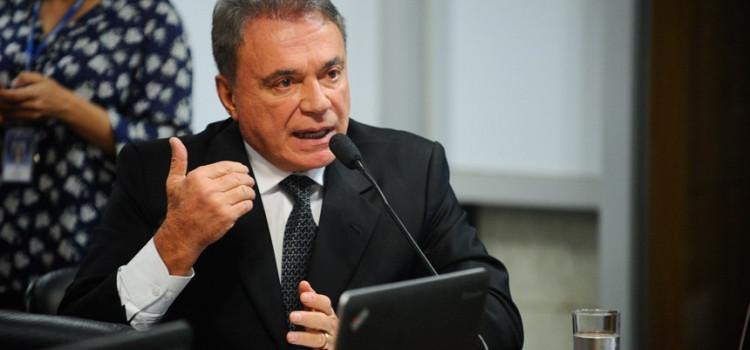 Estrangeiro que mora no Brasil poderá ser candidato a vereador