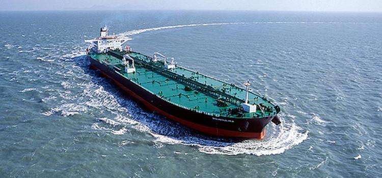 Navio suspeito do desastre no nordeste trazia óleo da Venezuela
