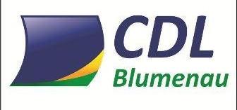 CDL Blumenau emite nota a respeito das paralisações