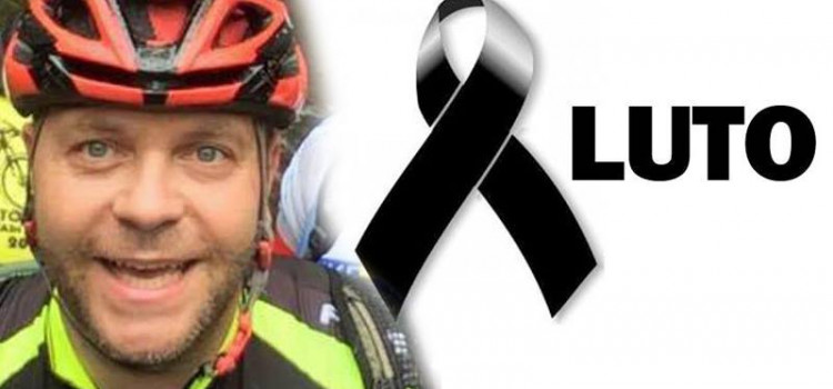 Atleta morre durante o Desafio Blumenau Mountain Bike