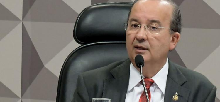 Senado faz duas audiências sobre MP que facilita abertura de empresas