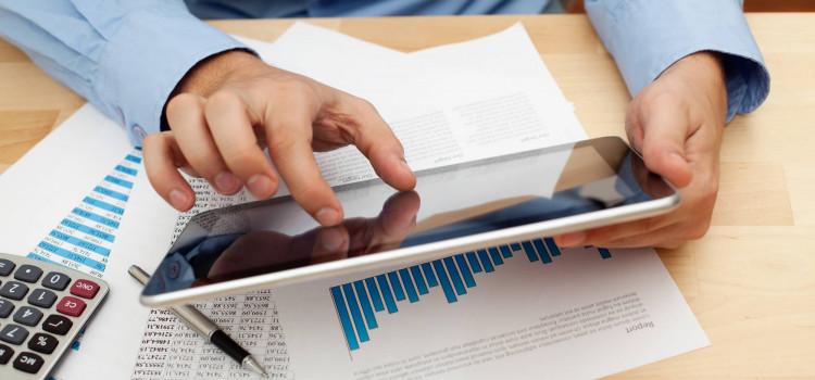 Como investir com a queda da taxa de juros