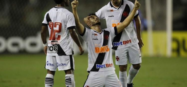 Havan confirma patrocínio ao Vasco para 2020