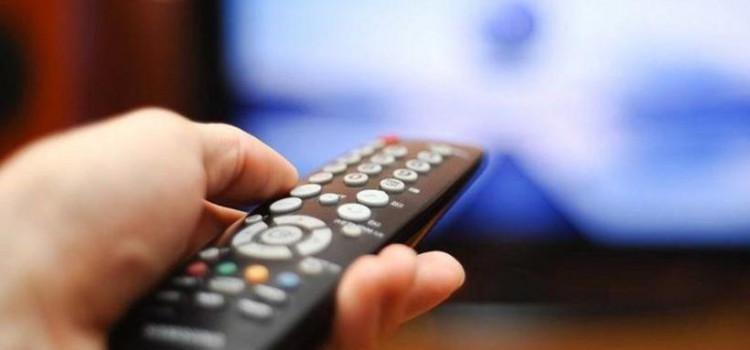 A partir de hoje falta um mês para o desligamento da TV analógica