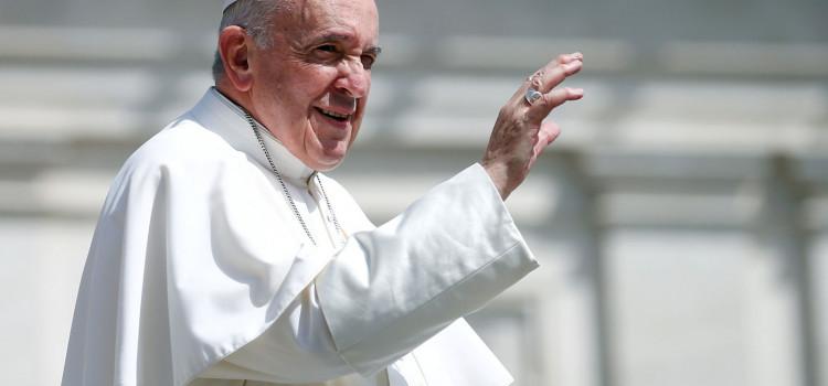 Vaticano cogita sacerdotes casados na Amazônia