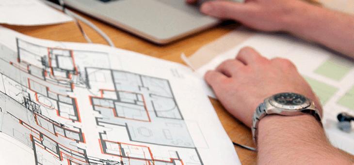Sebrae/SC realiza imersão com oficinas destinadas a arquitetos e urbanistas