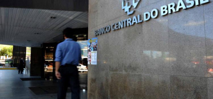 Lucro dos bancos cai 31,9%