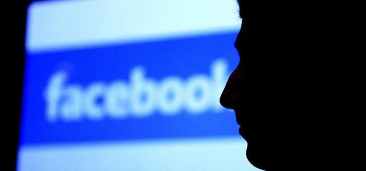 Como saber quem visualiza seu perfil no Facebook?
