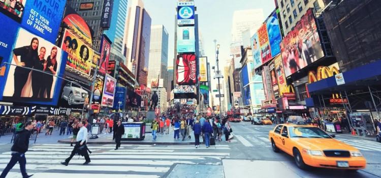 Brasileiros já podem viajar para os Estados Unidos?