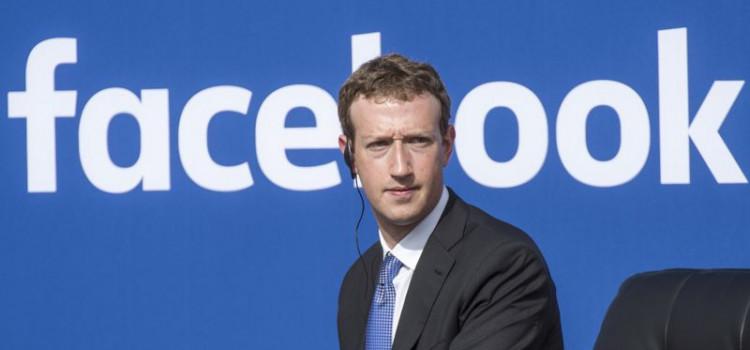 Mesquinharia e erros estão matando o Facebook