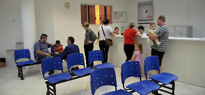 Plantão noturno de ambulatórios ajuda a reduzir filas nos hospitais municipais