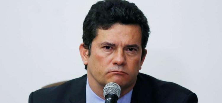 Rosa rejeita ação de Moro contra acesso de Lula a mensagens