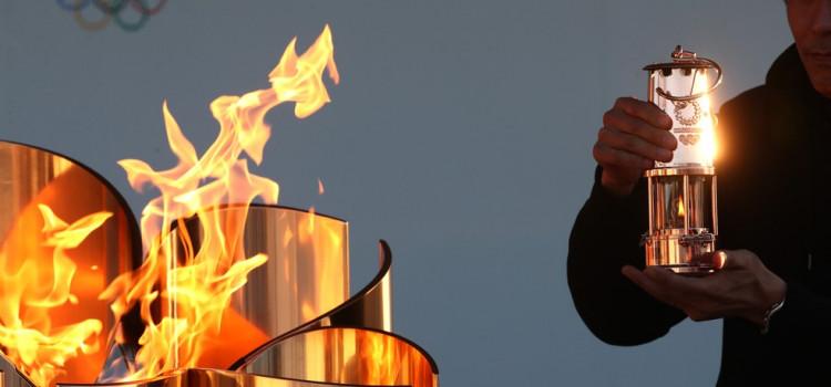 Olímpiadas de Tóquio não terão a presença de espectadores estrangeiros