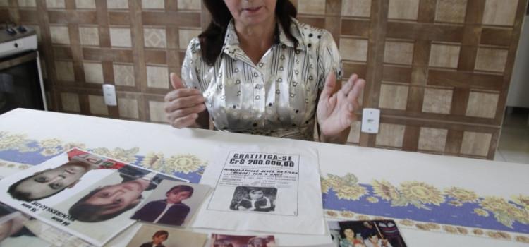 Adolescentes são grupo mais vulnerável ao desaparecimento