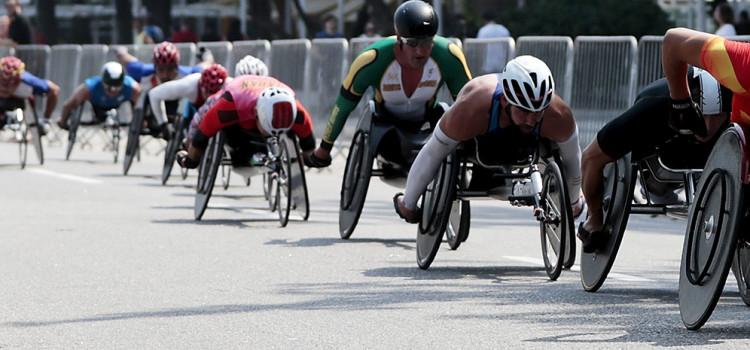 Coreias não irão desfilar juntas em Paralimpíada