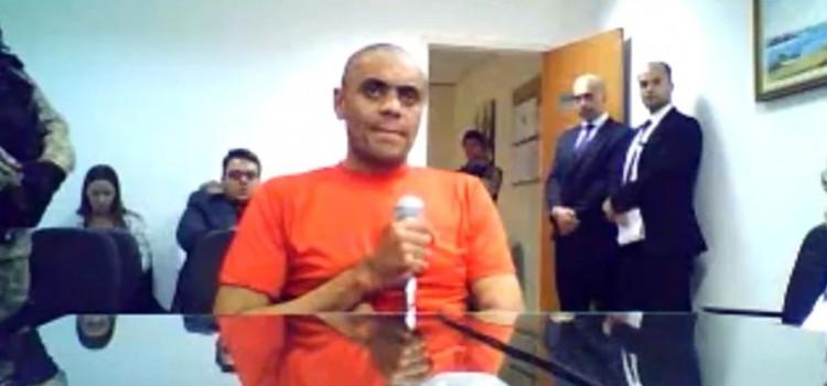 Quatro advogados defendem homem que esfaqueou Jair Bolsonaro