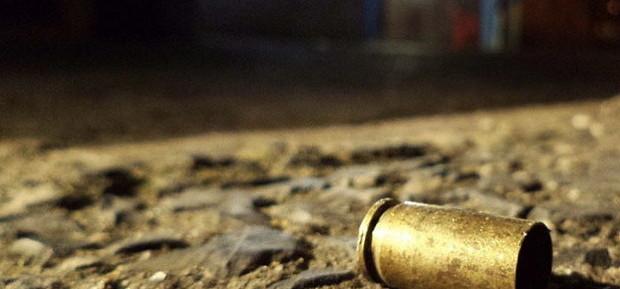 Homem encontrado morto na Fortaleza Alta